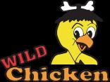 My Wild Chicken