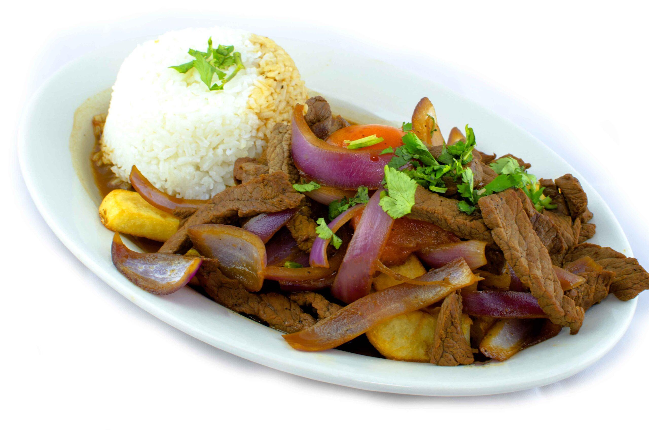 rice-beef_fix